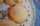 Melonpan Icon